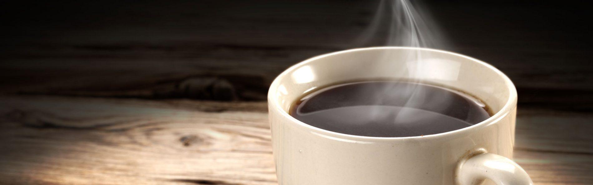 TEC COFFEE & FOODS