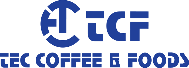 Tec Coffee & Foods